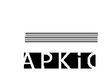 Agencja promocji książek i czytelnictwa Logo